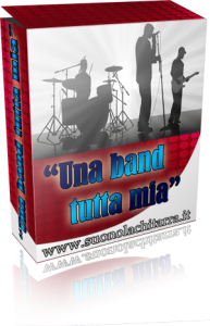 box-una_band_tutta_mia