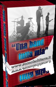 box-una_band_tutta_mia