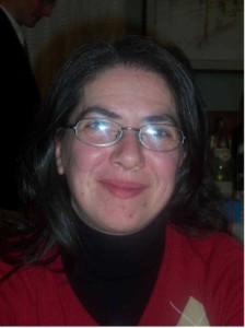 BarbaraPolacchi