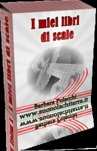 i_miei_libri_di_scale