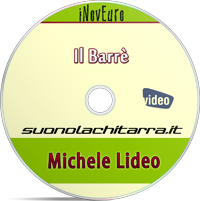 CD - Il Barrè
