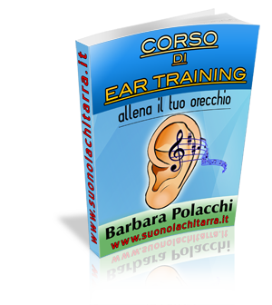 Ear Training ebook