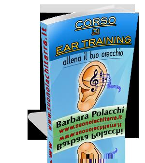 Ear Training ebook