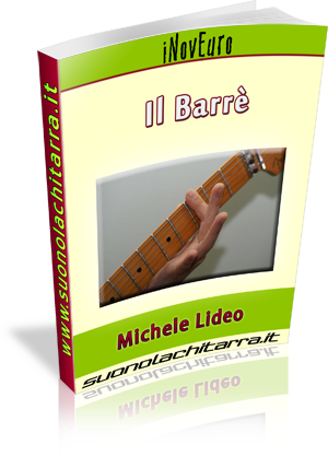 Ebook - Il Barrè