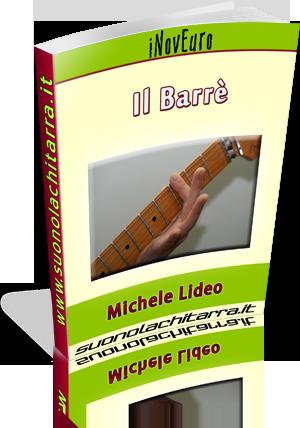Ebook - Il Barrè
