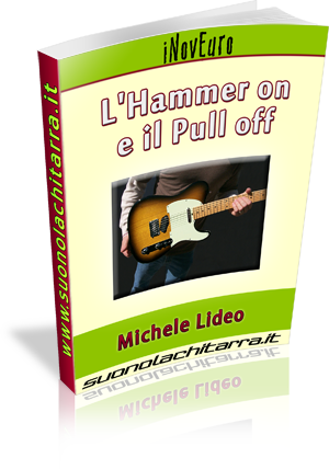 Ebook - L'Hammer on e il Pull off