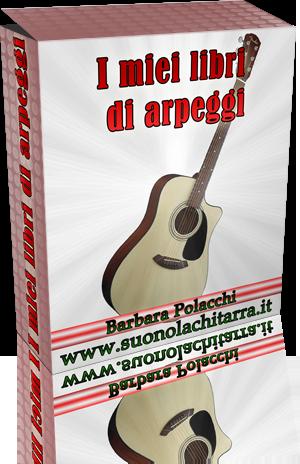 I_miei_libri_di_arpeggi