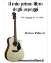 Pagina_Arpeggi1