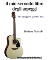 Pagina_Arpeggi2