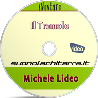 CD - Il Tremolo