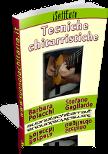 Tecniche chitarristiche - Piccola