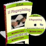 Il Fingerpicking - Piccola