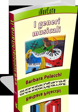 Generi musicali