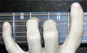 300px-Bar_chord