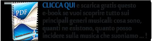 Generi_musicali