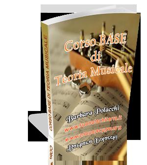 Corso_Teoria_Musicale