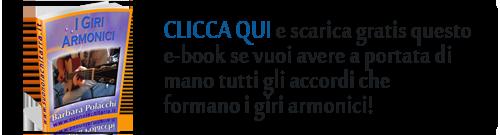 Giri_Armonici