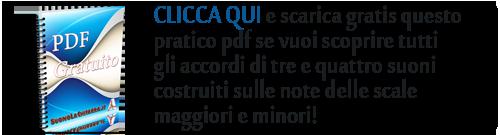 Scale_accordi