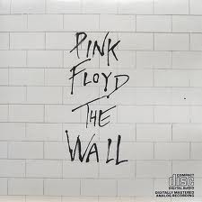 """""""Comfortably Numb"""" dei Pink Floyd, chit. Marco Ciccacci"""