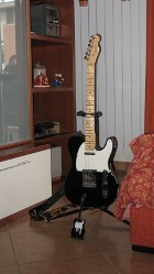 Chitarra_elettrica1