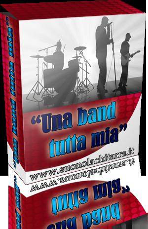 Una_band_tutta_mia