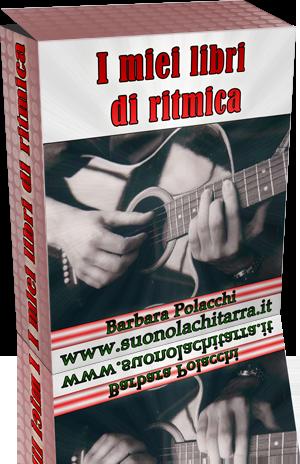 i_miei_libri_di_ritmica