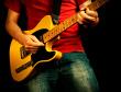 esercizi-ritmica-blues-folk