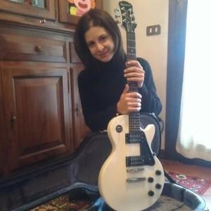 Alessandra-Bedin