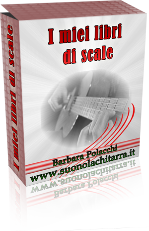 box_i_miei_libri_di_scale