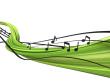 Creare una canzone: come trovare un buon tema (e una buona melodia)?