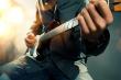 5 segreti per esercitare le ritmica della mano destra sulla chitarra (parte 2)