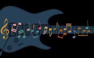 improvvisare-melodia-blues2
