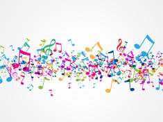 Creare una canzone: il tema