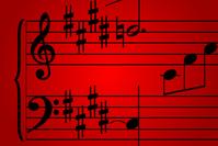 armonizzare-melodia6