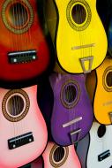 comprare-chitarra-2