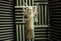 registrare-chitarra-acustica