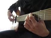 fingerstyle-attacco